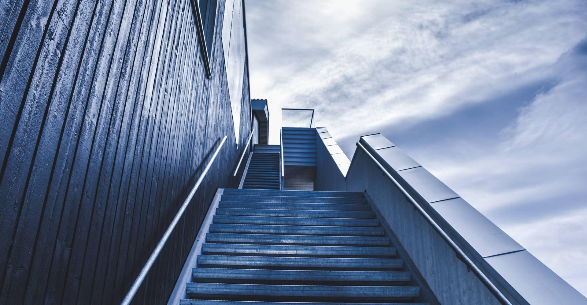 Visionen Möglichkeiten für Führungskräfte