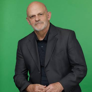 Dr. Helmut Vogelsberger